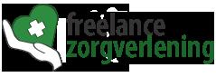 FreelanceZorgverlening.nl