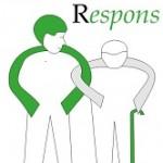 Senioren Respons