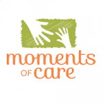 Moments of Care