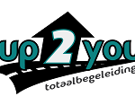 Up2You Totaalbegeleiding