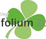 Trifolium Zorg