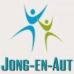 Jong-en-Aut