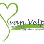 Hart van Velp