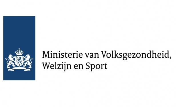 VWS_Logo