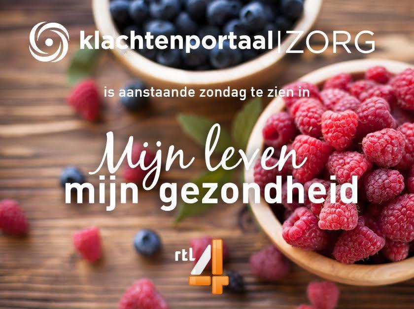 kpz-tv