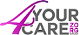 4YourCare