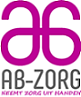 AB - Zorg