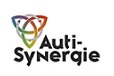 Auti-Synergie