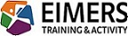 Eimers Training & Activity