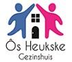 Gezinshuis Ôs Heukske