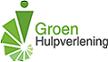 Groen Hulpverlening