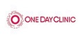 One Day Clinic