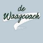 De Waagcoach
