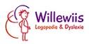 Willewiis