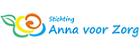 Stichting Anna voor Zorg