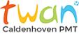 Twan Caldenhoven PMT
