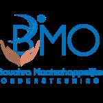 BMO (bouchra maatschapelijke ondersteuning)