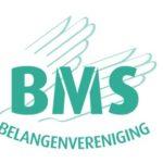 Belangenvereniging BMS