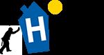 Hilzijn