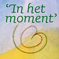 In het Moment