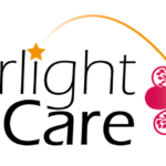 Starlight Care