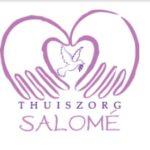 Thuiszorg Salomé