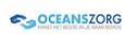 Oceans Zorg
