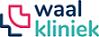 Waal Kliniek