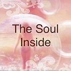 The Soul Inside