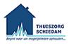 Thuiszorg Schiedam