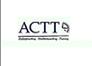ACTT Centrum