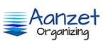 Aanzet Organizing