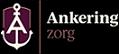 Ankering Zorg