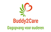 Buddy2Care