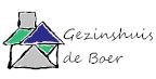 Gezinshuis de Boer