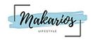 Makarioslifestyle