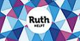 Ruth HELPT