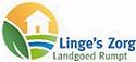 Stichting Linge's Zorglandgoed