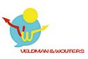 Veldman & Wouters