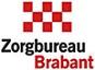 Zorgbureau Brabant