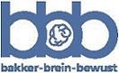 bakker-brein-bewust