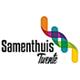 Samenthuis Twente