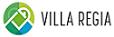 Woongroup Villa Regia