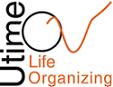 Utime Life Organizing