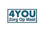 4You Zorg Op Maat