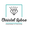 Christel Lubse Coaching & Training