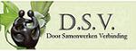 DSV Therapie