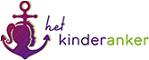 Het Kinderanker - Kindbehartiger