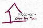 Woonvorm Care for You