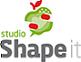 Studio Shape it